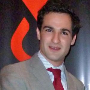 David S. Poritz