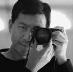 Jason Chen