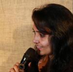 Rajashree Varma