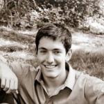 Seth Inman