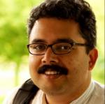 Srinivasa Addepalli