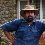 Vijaykumar Thondaman