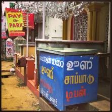 Malayalam script