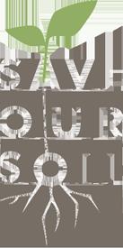 SaveOurSoil_LOGO
