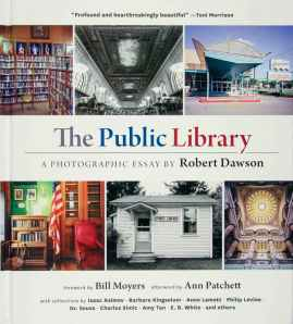 Cover_The_Public_Library_book