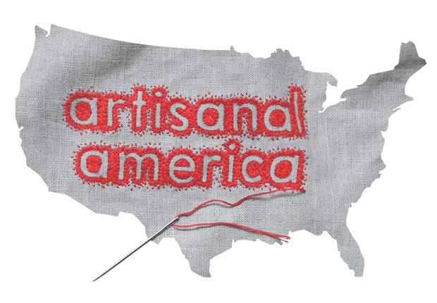 artisanal_image_main_HArticle