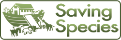 saving-species-logo-long-small