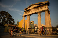 36hours-athens-thumbWide