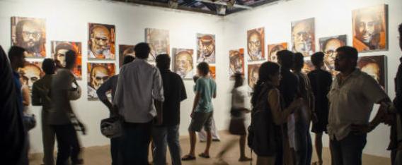 http://www.huffingtonpost.in/riyas-komu/kochimuziris-biennale-aga_b_6319218.html