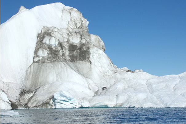 Sea level correction. Increase has been more intense than previously understood, study says