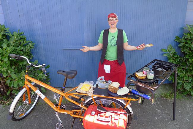 biketruck650