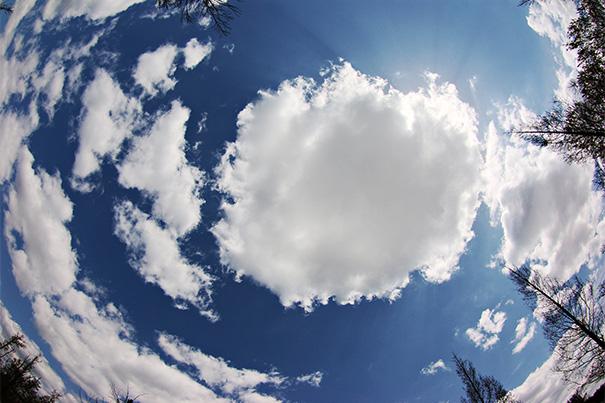 NAS_Clouds_courtesy-Flickr-user-Janne-Morem