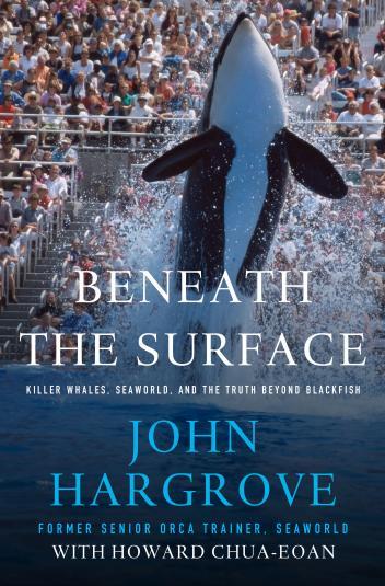 2_bthargrove_beneath the surface.adapt.352.1