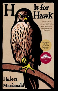 H_is_for_Hawk_cover450-192x300