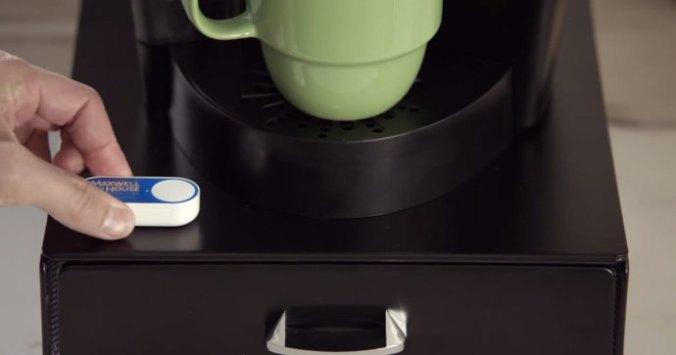 Crouch-Amazon-dash-button-690