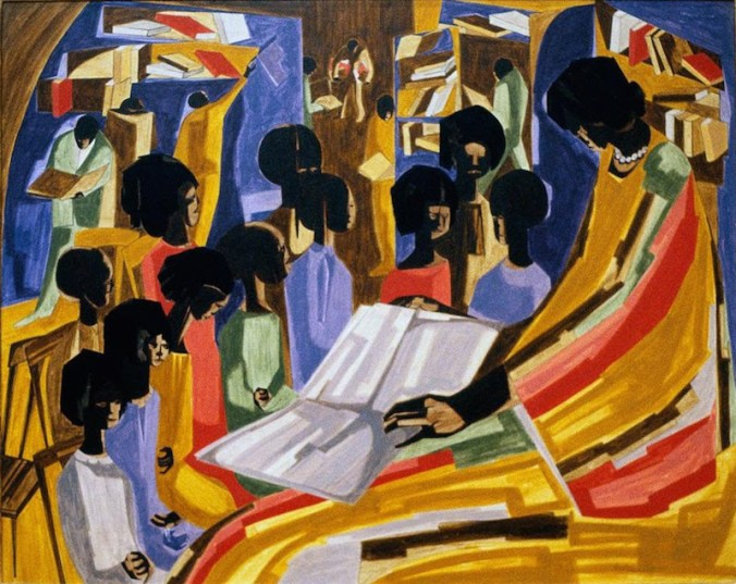 jacob-lawrence-library-1