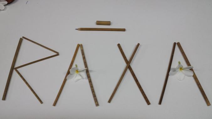 bamboo20sticks_zpsoqedjljx
