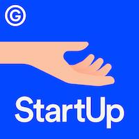 startup_logo_small2