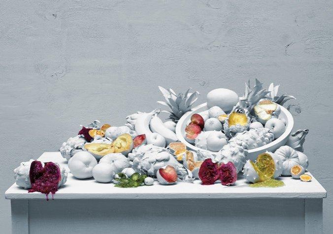 hybrid-fruit-master675