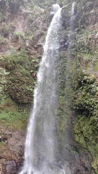 waterfall_zpszydkbpmv