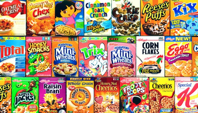 cereal_boxes-800.jpg