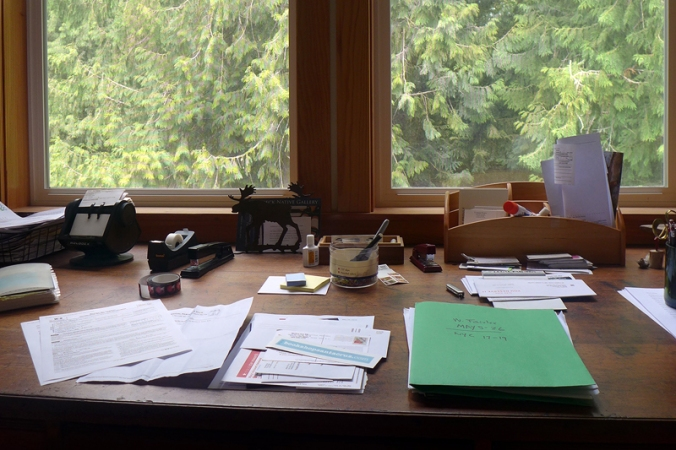 proulx-desk