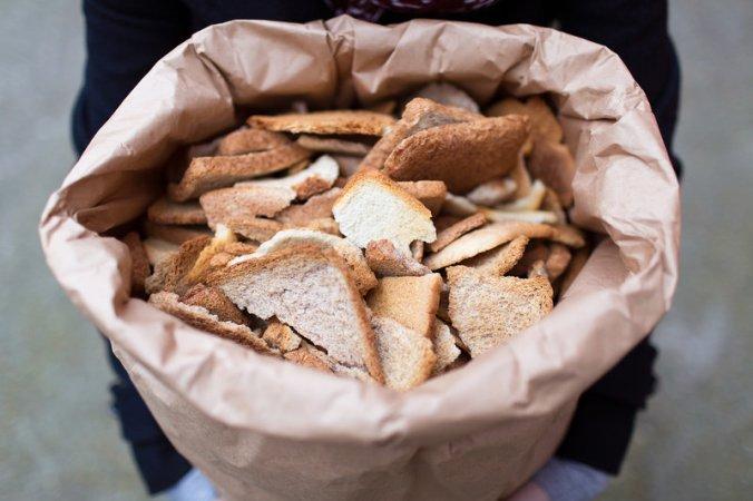 bread_custom-ab4e4080afab7c1e3e53752023eca6d1b512719e-s800-c85