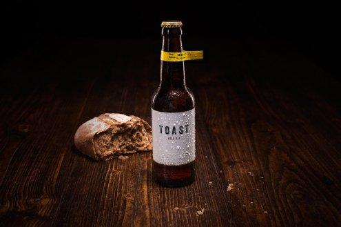 toast-and-bread_custom-870190b090c9addef703182b43f84e6e801f690e-s800-c85