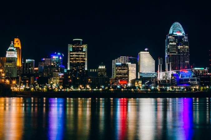 cincyatnight