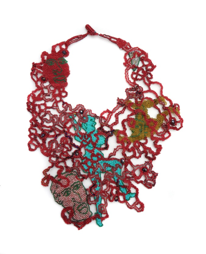 scott-intwined-neckpiecehi-res