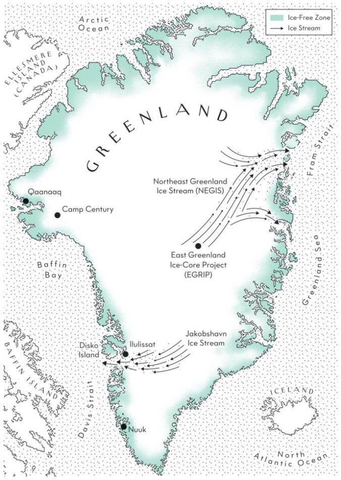 greenland-map-v9a