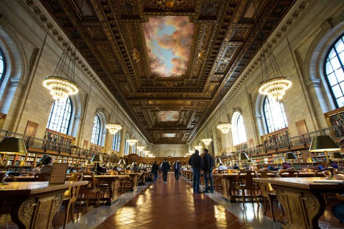 schwartz-restored-rose-reading-room-1200