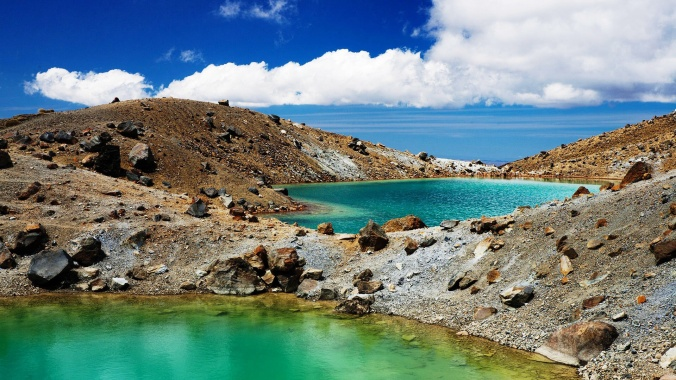 tongariro-national-park-images