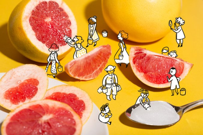 1-grapefruit_custom-1d422962ec28bbb794bae89adbcee3da163ed53f-s800-c85-1