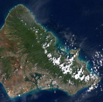 hawaii-solar-570x562