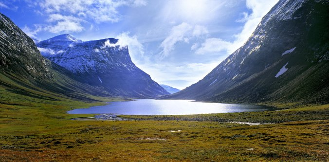 sarek-national-park-in-sweden-2