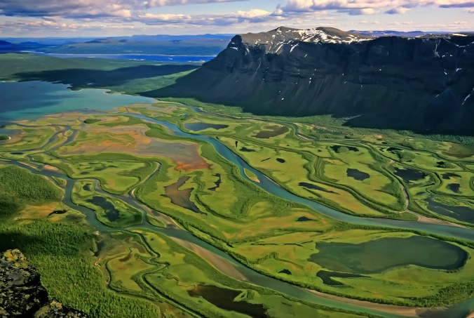 sarek-national-park-original-2531