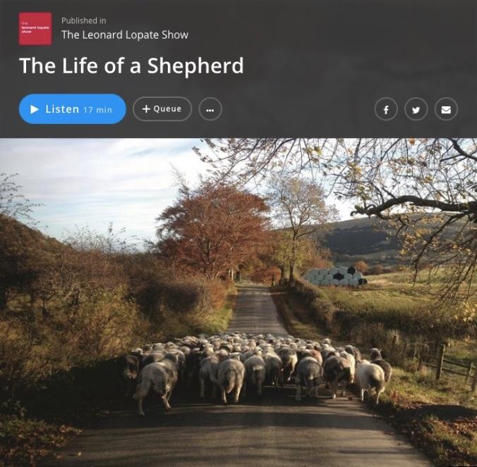 ShepherdLopate.jpg