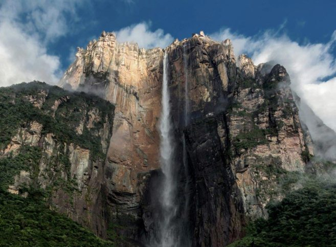 angel-falls-e1368163172151