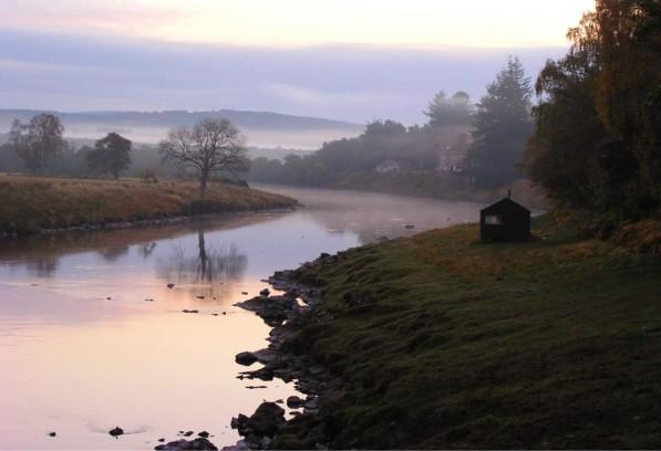 misty-morning-from-dinnet-bridge-1024x700