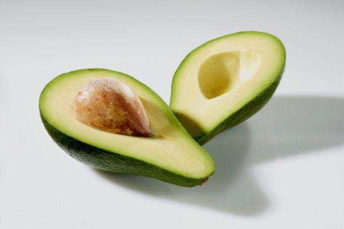 avocado-109231343-1024x683.jpg