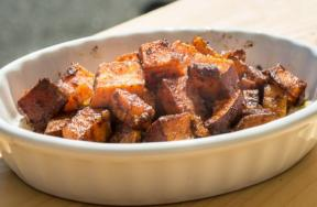 011317_sweet_potatoes_chopped