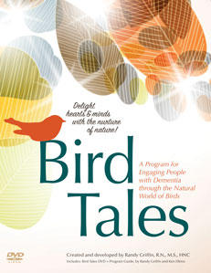 bird-tales-kit
