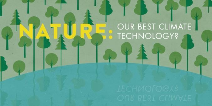 Nature_Poster.jpg