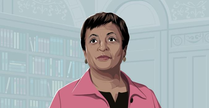 poi_librarian_of_congress_carla_hayden-WP-1200.jpg