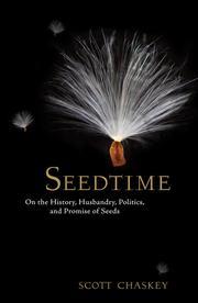 Seedtime.jpg