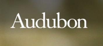 AudubonLogo