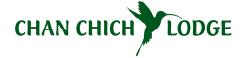 Chan-Chich-Lodge-logo