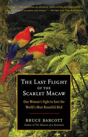 The+Last+Flight+of+the+Scarlet+Macaw.jpg