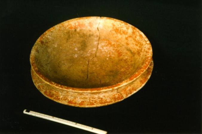 1997 Tomb 2 Plate.jpg